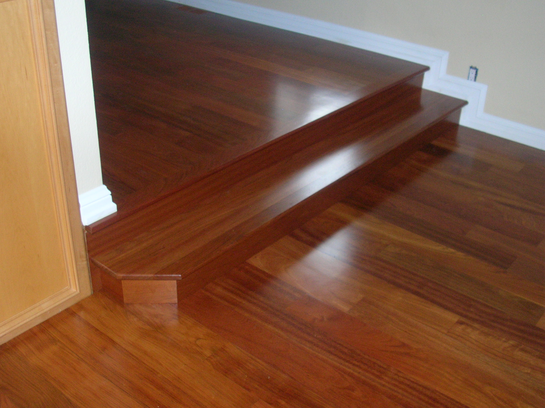 Kendall 39 s custom wood floors and steps inc home for Hardwood floors estimate