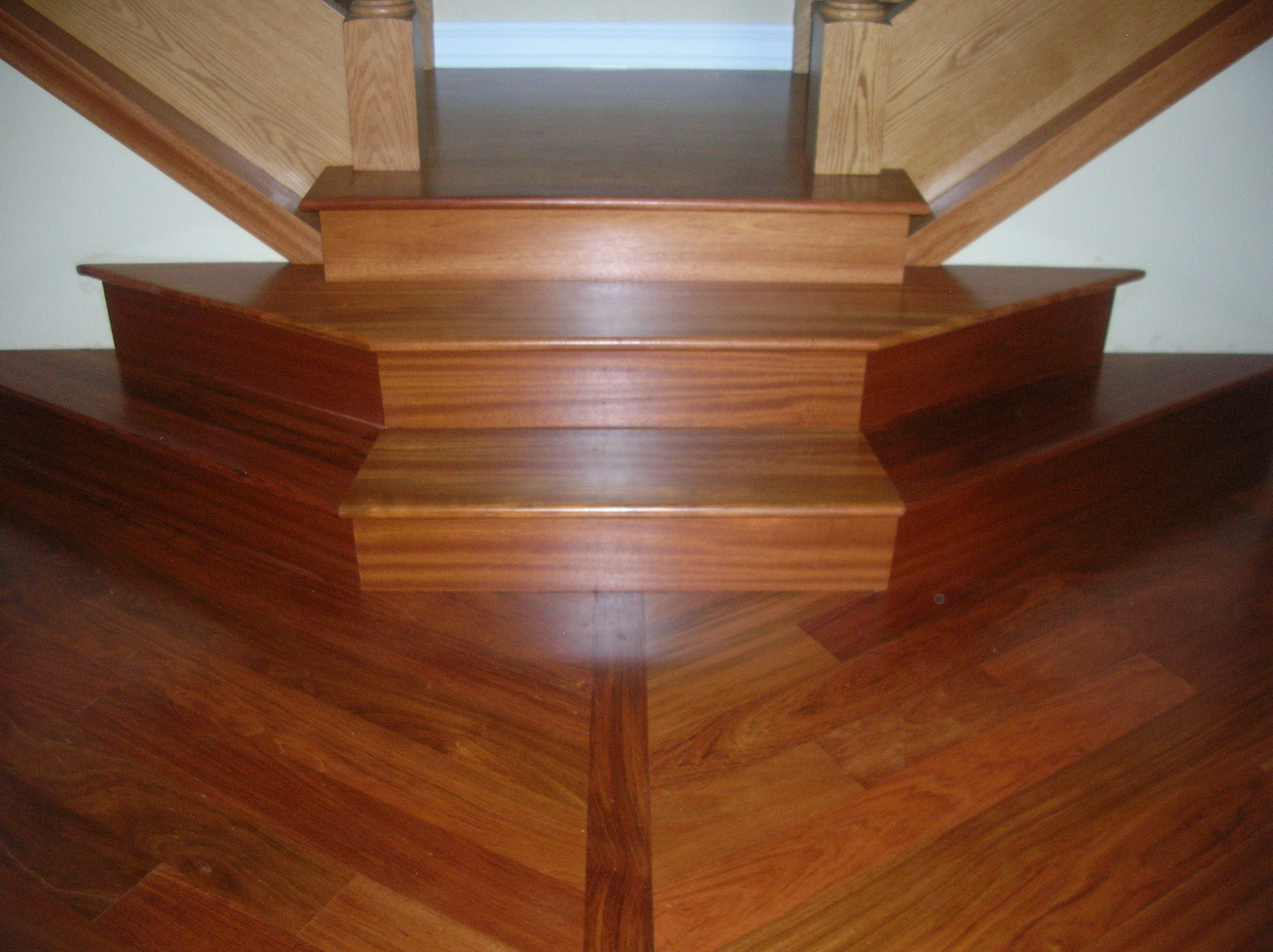 www or floor from flooring floors cherry engineered hardwood selected wood solid armstrong